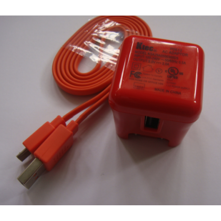 Lps 5V 3A charger for JBL Pulse 2