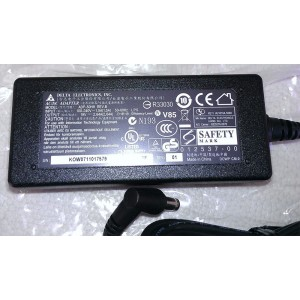 Dell : Lps Gopower Ac Adapter